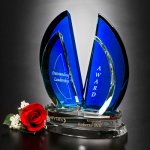 Flight Indigo Award Achievement Awards