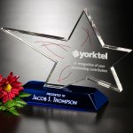Rock Star Achievement Awards