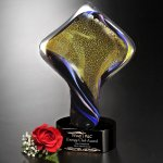 Golden Twist Artistic Awards