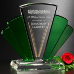 Phantasia Award Artistic Glass Awards