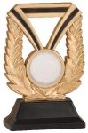 DuraResin Trophy -Volleyball DuraResin Trophy Awards