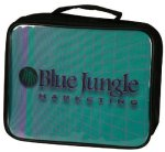 Cooler With Handle Promotional Bags | Totes