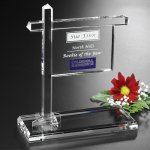 Real Estate Sign Sales Awards
